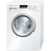 Bosch WAB16211TR