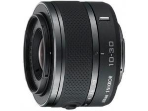 10-30mm f/3.5-5.6 Nikon