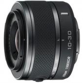 Nikon 10-30mm f/3.5-5.6