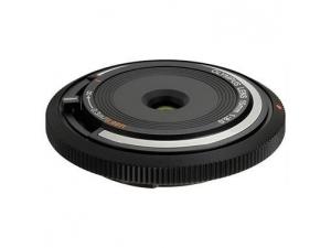 15mm f/8 Olympus