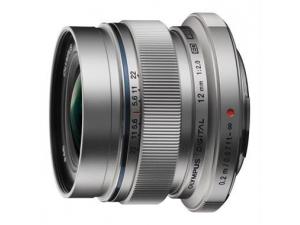 12mm f/2 Olympus
