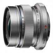 Olympus 12mm f/2