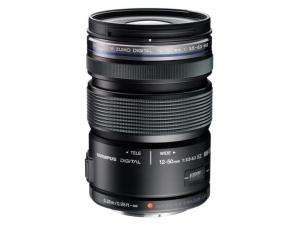 12-50mm F/3.5-6.3 EZ Olympus