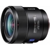 Sony SAL 24F20Z 24mm f/2 ZA SSM
