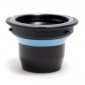 Lensbaby Plastik Optik 50mm