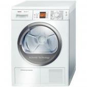 Bosch WTW86561TR