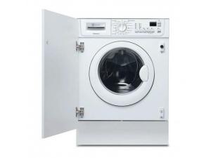 EWX147410W Electrolux