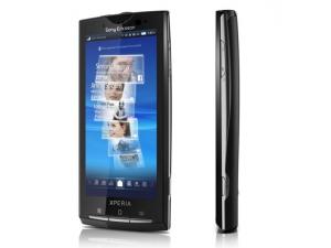 Xperia X10 Sony Ericsson
