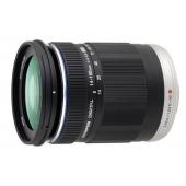 Olympus 14-150mm f/4-5.6