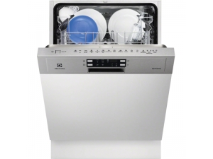ESI6510LOX Electrolux