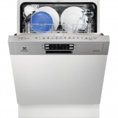 Electrolux ESI6510LOX