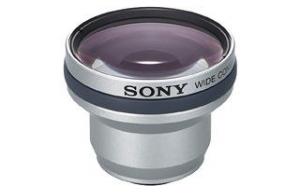 VCL-HG0725 Sony