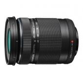 Olympus ZUIKO DIGITAL ED 40-150mm f/4-5.6 R