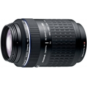 Olympus ZUIKO DIGITAL ED 70-300mm f/4-5.6