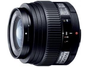 ZUIKO DIGITAL ED 50mm f/2.0 Macro Olympus