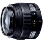 Olympus ZUIKO DIGITAL ED 50mm f/2.0 Macro