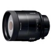 Sony SAL-500F80 500mm f/8.0 Reflex