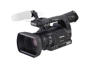 AG-AC160 Panasonic