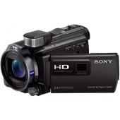 Sony HDR-PJ790VE