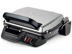 Ultra Compact Health Grill Comfort Tefal