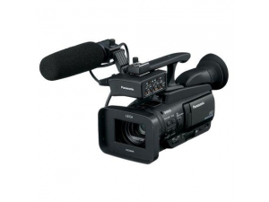 AG HMC152 Panasonic