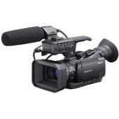 Sony HXR-NX70