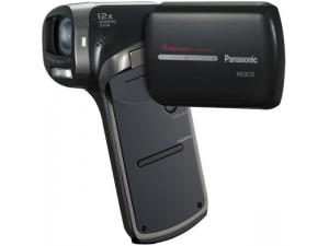 HX-DC10 Panasonic
