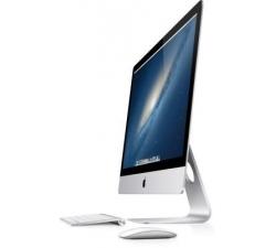 iMac Z0MS32 Apple