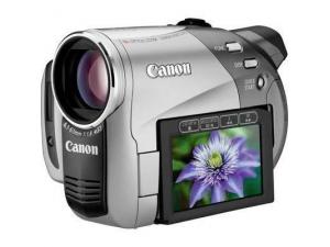 DC50 Canon