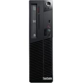 Lenovo E72 RCH2HTX