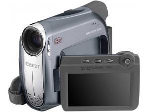 MV900 Canon