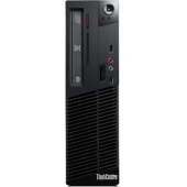 Lenovo E72 RCH1ATX