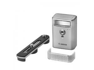 HF-DC2 Canon
