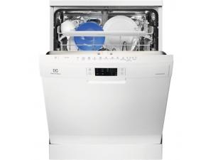 ESF6550ROW Electrolux