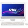 MSI AE2081-042XTR