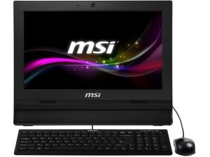 MSI AP1622-026XTR