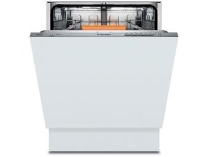 ESL 65070 R Electrolux