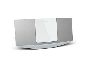 CMT-V11IPW Sony