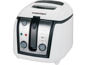 PDF-5615 Premier