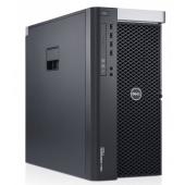 Dell Precision T7600 2XE5-2650
