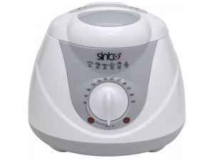 SDF-3812 Sinbo