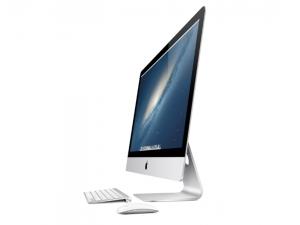 iMac MD093TU/A Apple