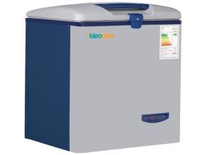 Kleo Plus 520