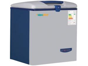 Kleo Plus 370