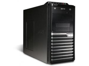 DT-SM1EM-010 AMC605_W Acer