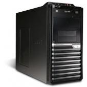Acer DT-SM1EM-010 AMC605_W