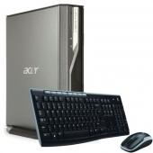 Acer DT-VFUEM-002 VL4620G_Ec