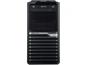 DT-VE2EM-070 VM4620G_H Acer