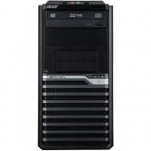 Acer DT-VE2EM-070 VM4620G_H