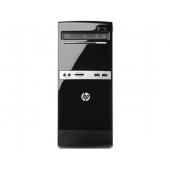HP Pro 600B MT G645T